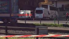 Audio «Wilderswil unter Schock» abspielen