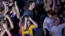 Audio «Berner Nachtleben: Konzept beginnt zu wirken» abspielen