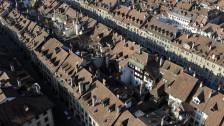 Audio «Der Kanton Bern lockert den Denkmalschutz» abspielen
