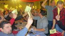 Audio «SVP-Initiative gegen Freiburger Islamzentrum» abspielen