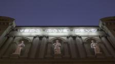 Audio «Berner Forschungsstelle Gurlitt verzögert sich» abspielen