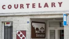 Audio «Mehr Rechte für den Berner Jura» abspielen