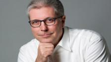 Audio «Biel hat einen neuen Leiter Soziales» abspielen