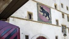 Audio «Wie weiter mit den Finanzen im Kanton Bern?» abspielen