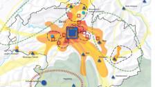 Audio «Bern-Mittelland modelliert die Region planerisch neu» abspielen