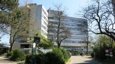 Audio «Asylbewerber im Zieglerspital: Köniz will mitreden» abspielen