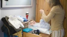 Audio «Der Kanton Wallis gibt immer mehr Geld für die Sozialhilfe aus» abspielen