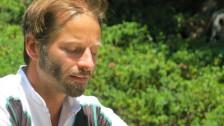 Audio «Für Urs Mannhart ist «ein Alptraum vorbei»» abspielen