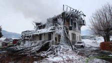 Audio «Der Sensebezirk und die Brandstifter» abspielen