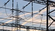 Audio «BKW erhöht Strompreis um durchschnittlich 9 Prozent» abspielen