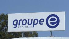 Audio «Freiburger Stromkonzern Groupe E expandiert im Oberwallis» abspielen