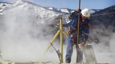Audio «Kanton Bern verbietet Fracking bei der Erdgasförderung» abspielen