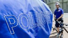 Audio «Polizisten in der Berner Innenstadt angegriffen» abspielen