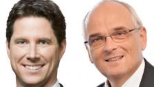 Audio «Die SVP will bürgerliche Mehrheit in der Berner Kantonsregierung» abspielen