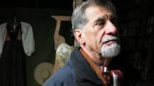 Audio «Der Anker-Erbe, der nichts von «heile Welt» hören will» abspielen