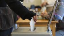 Audio «Kein neues Wahlsystem für das Wallis – wie weiter?» abspielen