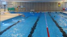Audio «Das lange Warten auf ein neues Schwimmbad in Freiburg» abspielen
