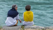 Audio «Pestizide belasten kleinere Gewässer im Kanton Bern» abspielen