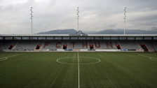 Audio «Gordischer Knoten zwischen FC Thun und Stadionbetreiberin gelöst» abspielen