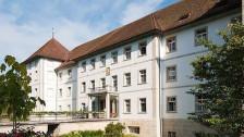 Audio «Psychiatrie und Spital im Berner Jura: Fusion denkbar» abspielen