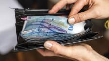 Audio «SVP Biel kritisiert Verzicht auf Sparmassnahmen» abspielen