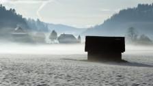 Audio «Denkmalschutz: Kanton Bern überarbeitet Bauinventar» abspielen