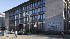 Audio «Die Walliser Kantonalbank leidet unter Negativzinsen» abspielen
