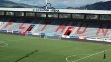 Audio «Stockhorn Arena Thun: Der Machtkampf um das Stadion ist beigelegt» abspielen
