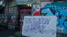 Audio «Geschlossene Reitschule überrascht Stadt Bern nicht völlig» abspielen