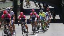 Audio «Tour de France bringt Berner Alltag durcheinander» abspielen
