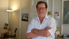 Audio «Walter Fust: «Bei Tornos reisst mir der Geduldsfaden nicht»» abspielen