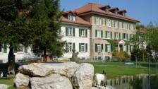 Audio «Streichen von Baudenkmälern kostet den Kanton Bern 3 Millionen» abspielen