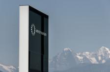 Audio «Meyer Burger Thun baut 250 Stellen ab» abspielen