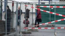 Audio «Truppenunterkunft Boltigen wird Bundesasylzentrum» abspielen