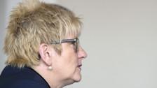 Audio «Kanton Bern plant neue Sparrunde» abspielen