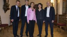 Audio «Linke gewinnt Stadtberner Wahlen» abspielen