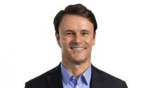 Audio «Philippe Müller will in den Regierungsrat» abspielen