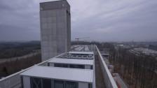 Audio «Stadt Bern verzichtet auf Millionen vom Energieunternehmen EWB» abspielen