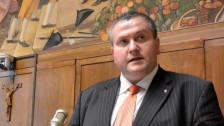 Audio «CVP-Politiker Voide auf Walliser Liste mit SVP-Freysinger» abspielen