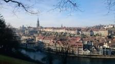 Audio «Berner Altstadtwohnungen sollen nicht leerstehen» abspielen