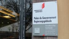 Audio «Walliser Regierung: Niemand erreicht das absolute Mehr» abspielen