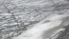 Audio «Tsanfleuron-Gletscher gibt zwei Leichen frei» abspielen