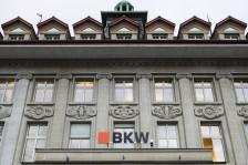 Audio «Kanton Bern bleibt Mehrheitsaktionär der BKW» abspielen