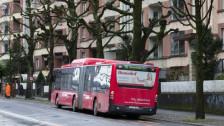 Audio «Knappes Ja zu Tram Bern-Ostermundigen» abspielen