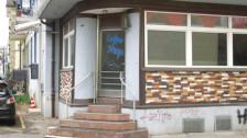 Audio «Biel Madretsch: Ein Stadtteil kämpft gegen sein Image» abspielen