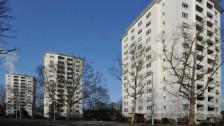 Audio «Ist der Wohnungsbau eine Staatsaufgabe?» abspielen
