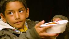 Audio «Keine Angebote für minderjährige Asylsuchende in Baselland» abspielen