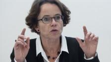 Audio «Unternehmenssteuerreform III kommt der Basler Bevölkerung zugute» abspielen