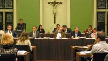 Audio «Fall Romer: Verhaltenskodex soll künftig Probleme verhindern» abspielen