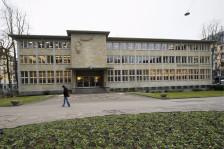 Audio «Sanierung der ZHB in Luzern wird teurer» abspielen